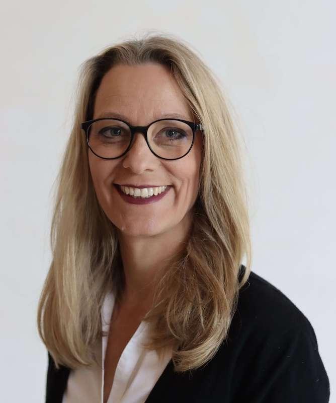 Nicole Daub Immobilien in Pforzheim